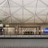 香港国際空港ターミナル1にアメックス所持者専用「センチュリオンラウンジ」がオープン!プラチナカード以上で利用可能